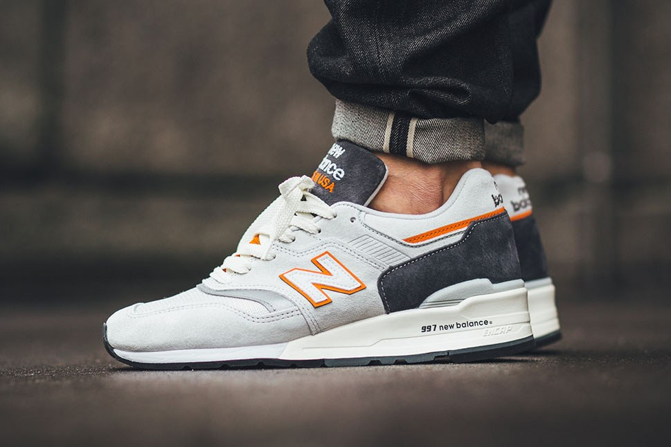 new-balance-997 go on a voyage with the new balance 997 explore by sea QNYMSDO