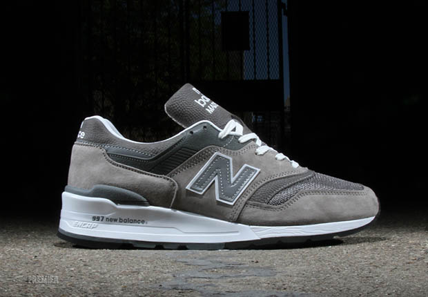 new-balance-997 new balance must know this, because they donu0027t even try to-as we can see AXQQPPL