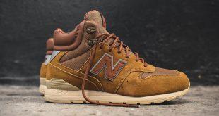New Balance Boots new balance mrh696 boots   hiconsumption GNTQYHN