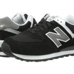 New Balance Classics – The Right Choice for All!