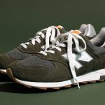 new balance m1400-reveals the need of an athletic