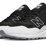 New balance men's shoes – Boast your performance with New Balance