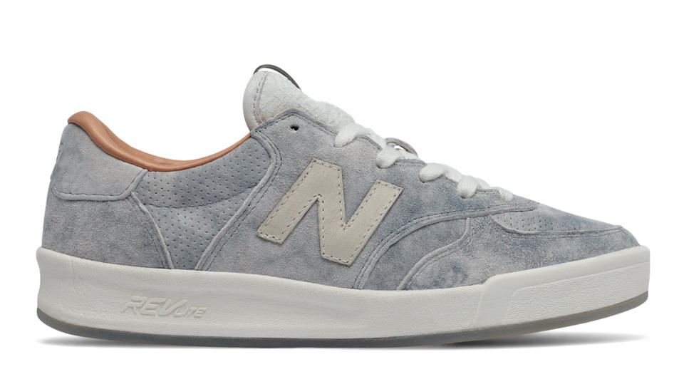 new balance shoes for women new balance 300 nb grey, silver mink with sea salt ECWRVQQ