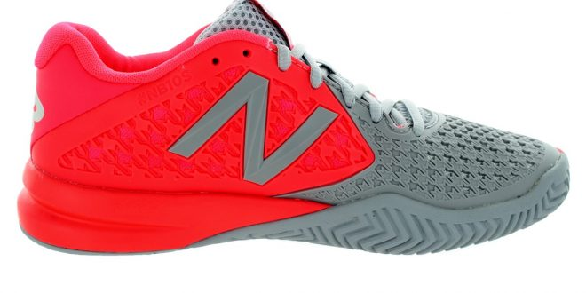 new balance tennis shoes womens. new balance tennis shoes \u2013 meant for players only! - storiestrending.com womens