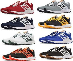 new balance turf shoes image is loading new-balance-3000v3-trainer-men-039-s-baseball- GNLTBHB