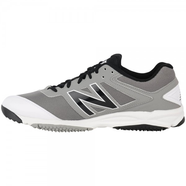 new balance turf shoes new balance t4040v3 menu0027s turf shoes HYNZDNR