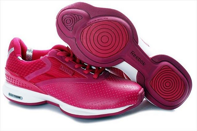 new reebok easytone rose pink shoes,reebok shoes cheap,best-loved XFAEZVM