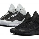 Nike ACG Boot – A Amazing Option For you