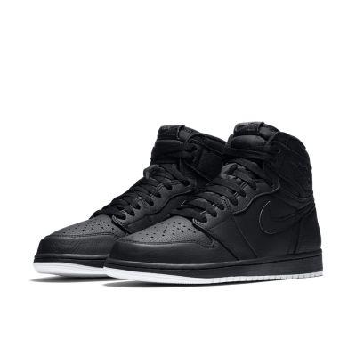 Nike Air Jordan Retro air jordan 1 retro high og menu0027s shoe. nike.com ADDFDFM