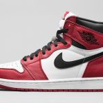 Nike Air Jordan Retro – Look for Shoes and Jackets!