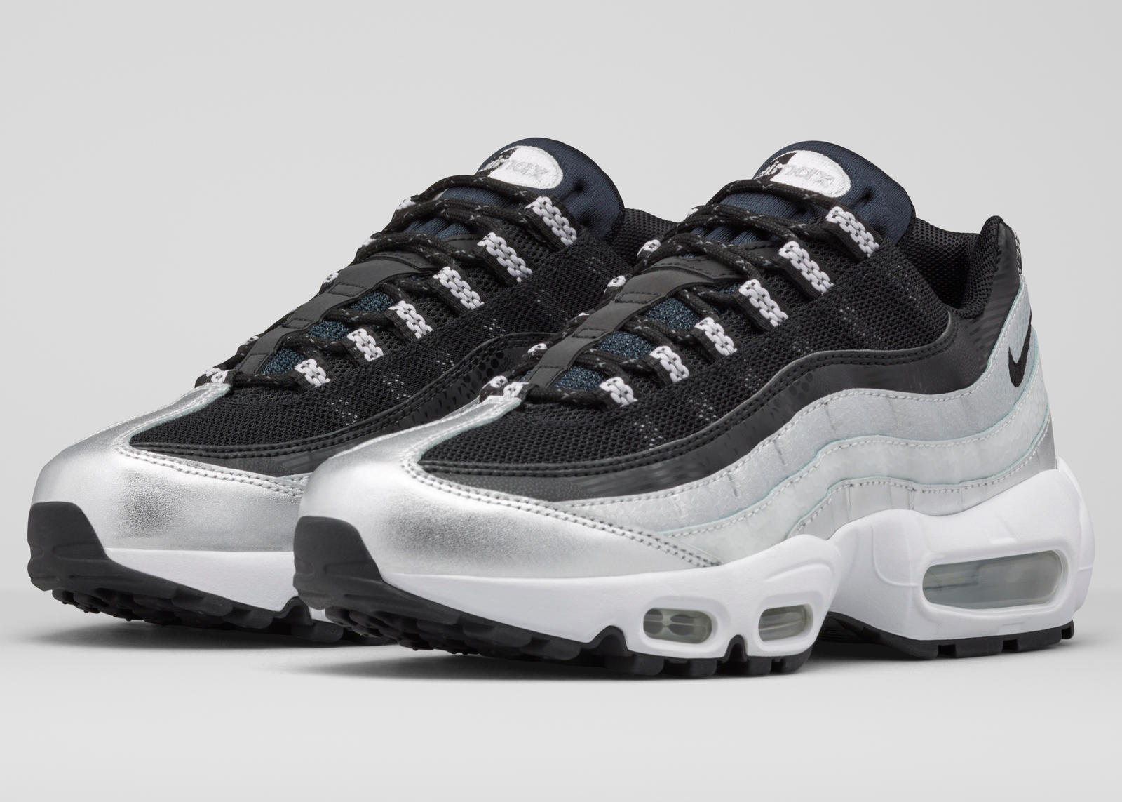 nike-air-max-95 share image EXUIZGX