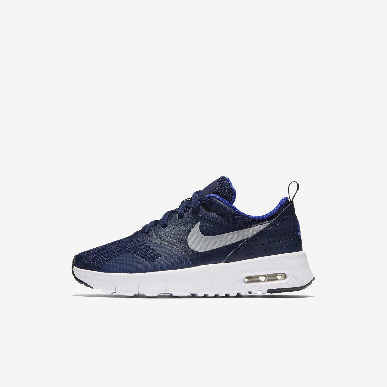 Nike Air Max Kids nike air max 90 leather. little kidsu0027 shoe. $70. prev GFILVOK