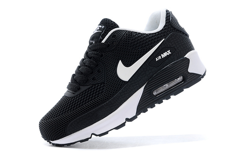Buy hpu8r zsshb8 August Deals Nike Air Max 2015 Womens