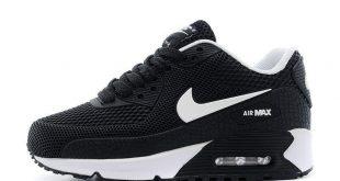 Nike Air Max Kids save 13% SBDBZGI