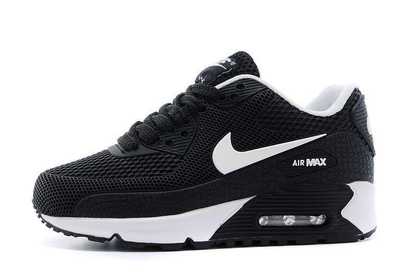 kids nike airmax sneakers