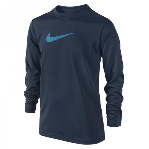 Nike Apparel – Designed For Men and Women!
