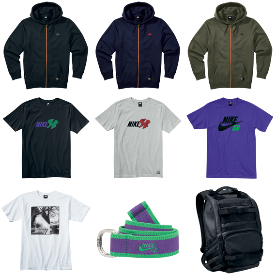 nike apparel nike sb july apparel releases QAAPYLA