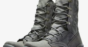Nike Boots for Men nike sfb special field boots (sage) HPEKUND
