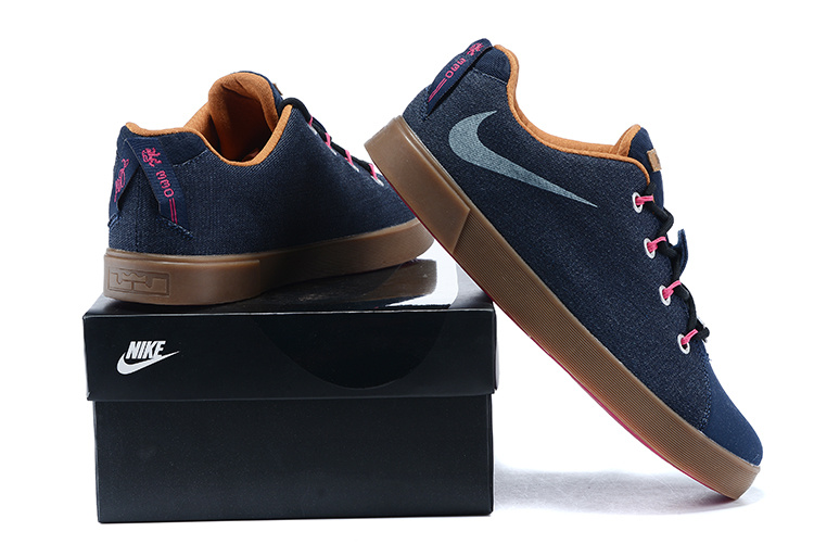 nike casual shoes AKCSVTI