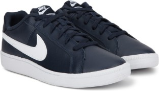 nike casual shoes nike court royale sneakers LHSSBIN