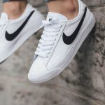 Nike casual shoes –Select The Best Pairs