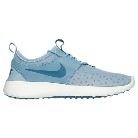 nike casual shoes womenu0027s nike juvenate casual shoes BNFKHYA