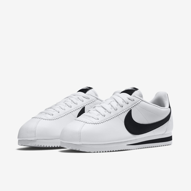 nike classics nike classic cortez womenu0027s shoe. nike.com UVEGHXY