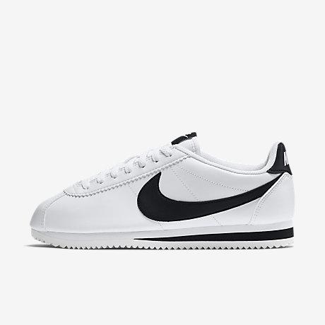 nike classics nike classic cortez womenu0027s shoe TYAWDSC