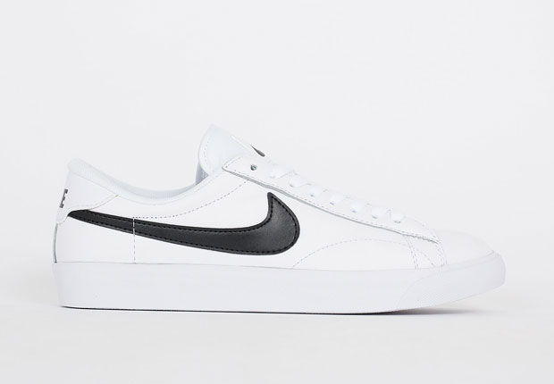 Nike classics –In Different Style And Design