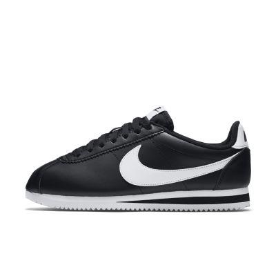 nike cortez nike classic cortez womenu0027s shoe. nike.com CDXULSX