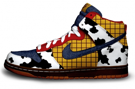 nike custom update: it looks like brass monki the company that made these cool shoes no FQKALDE