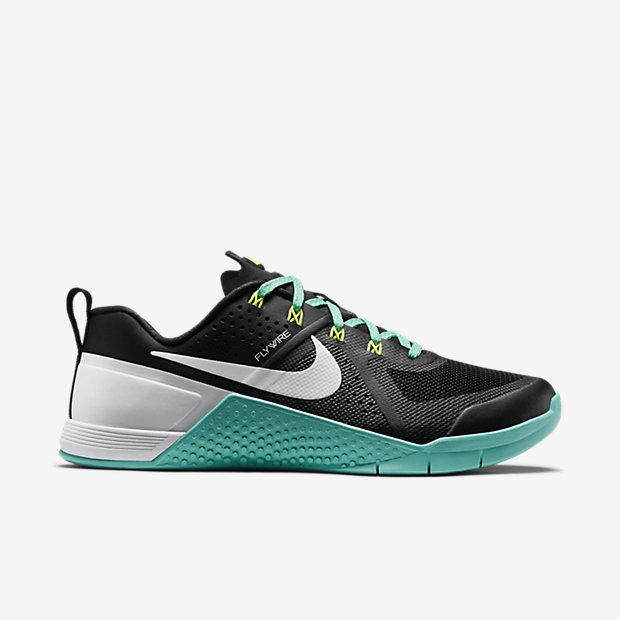 nike flywire buy new nike metcon 1 australia online womens training shoes OWPZYDH