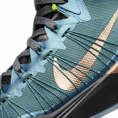 nike flywire filaments are applied to a minimalistic upper creating nikeu0027s  lightest footwear. WVWOQCS