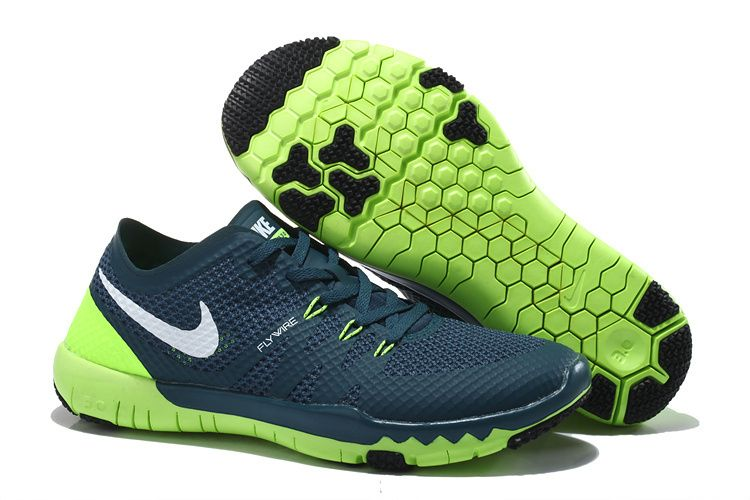 Nike flywire – Popular shoes in market