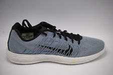 nike flywire nike lunaracer+ 3 menu0027s running shoes 554675 001 multiple sizes XRJRMMA