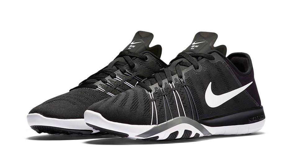 Nike free 6.0 – Gained Huge Popularity