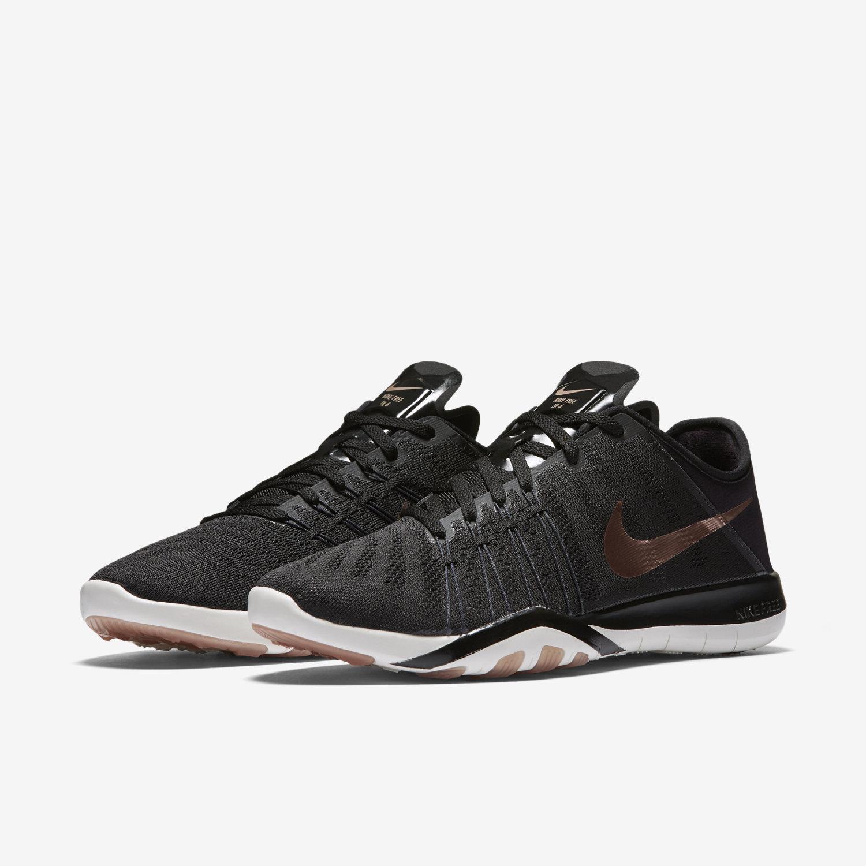 nike free 6 nike free tr 6 womenu0027s training shoe. nike.com ONRXUQH