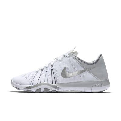 nike free 6 nike free tr 6 womenu0027s training shoe. nike.com TAMUZJE
