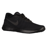 Nike Free Black – Buy from home