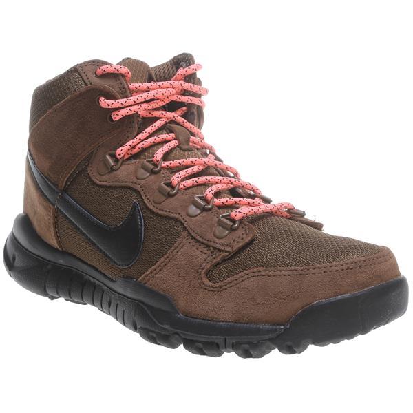 nike hiking shoes //images.altrec.com/nike-dunk-high-oms- ZMNVPNM