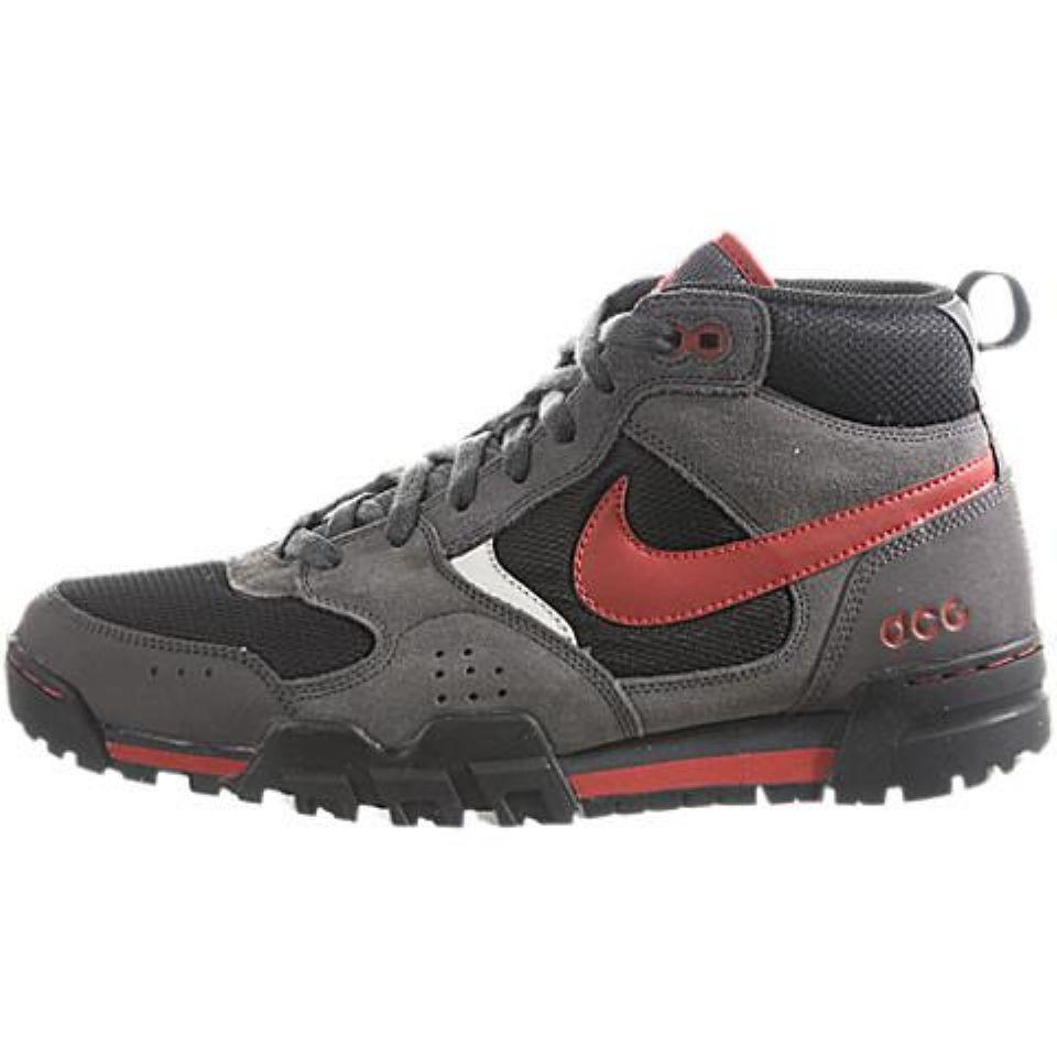 nike hiking shoes nike acg pyroclast mid men,puma faas 300,fast worldwide delivery,nike- OKTDBOI