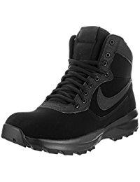 nike hiking shoes nike menu0027s manoadome boot NQVFGYU