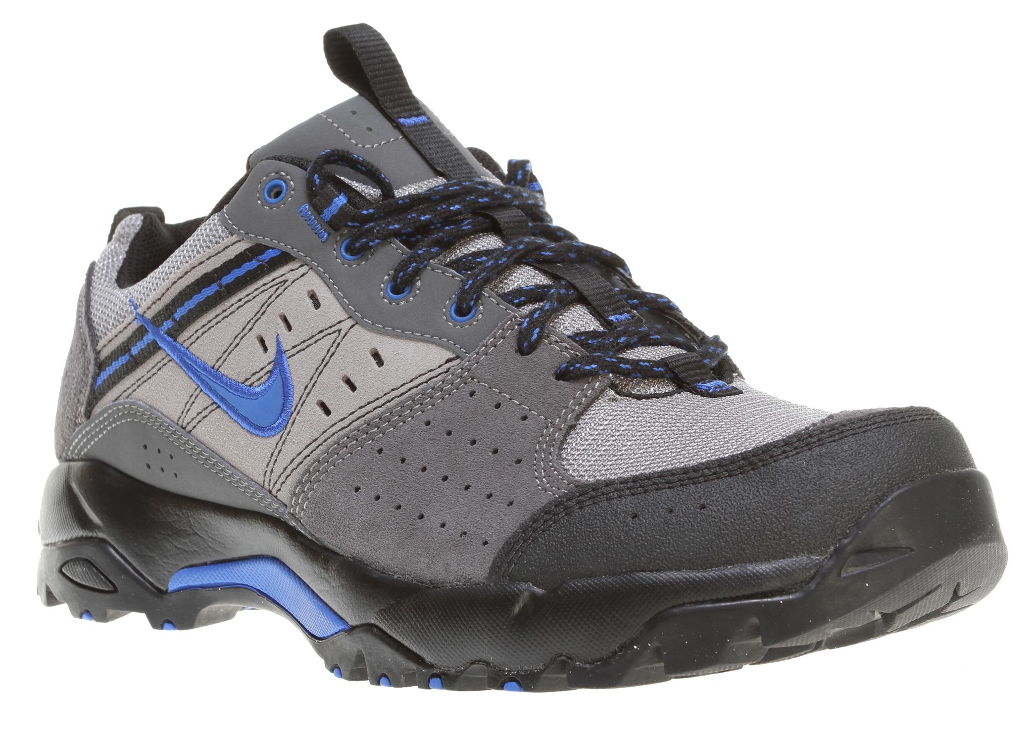 nike hiking shoes nike salbolier hiking shoes - thumbnail 2 NAQLRHF