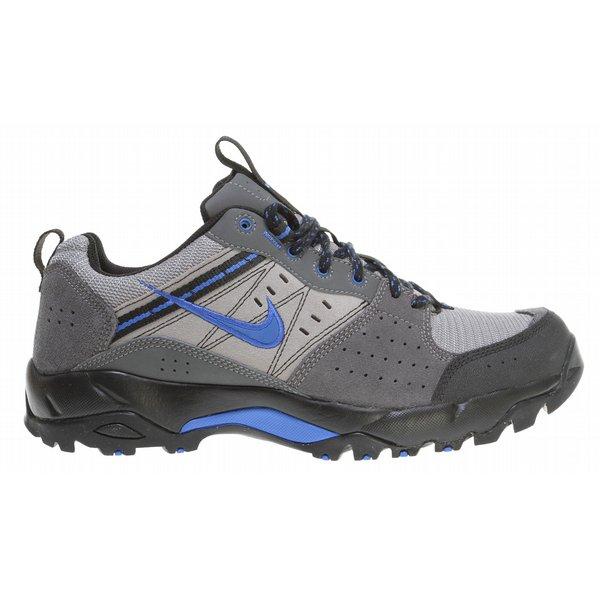 nike hiking shoes nike salbolier hiking shoes ZMENFZT