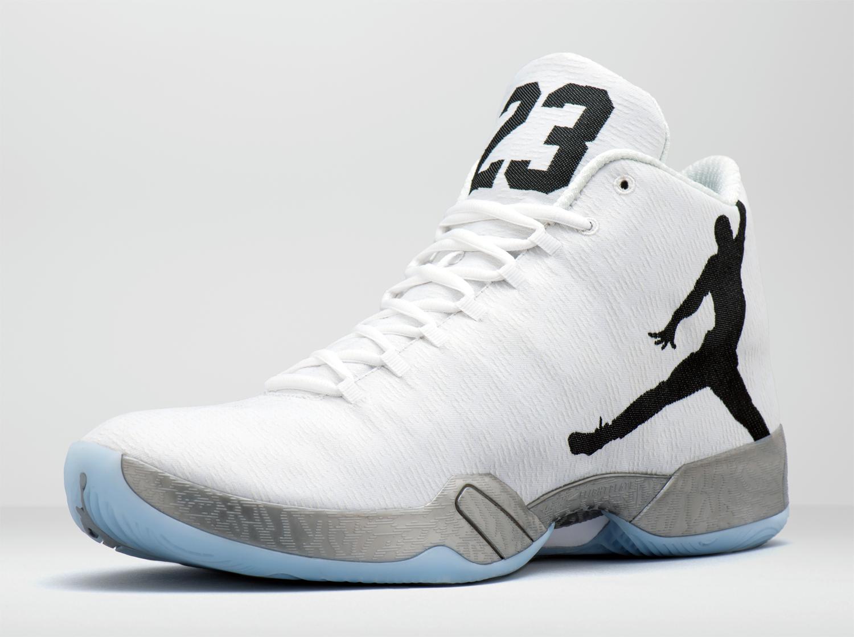 nike jordan shoes air jordan xx9...not usually a big jordan fan, but these are XCYVFBW