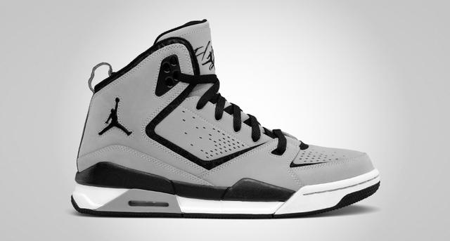 nike jordan shoes fancy - nike jordan sc-2 sneakers ULYPCCJ