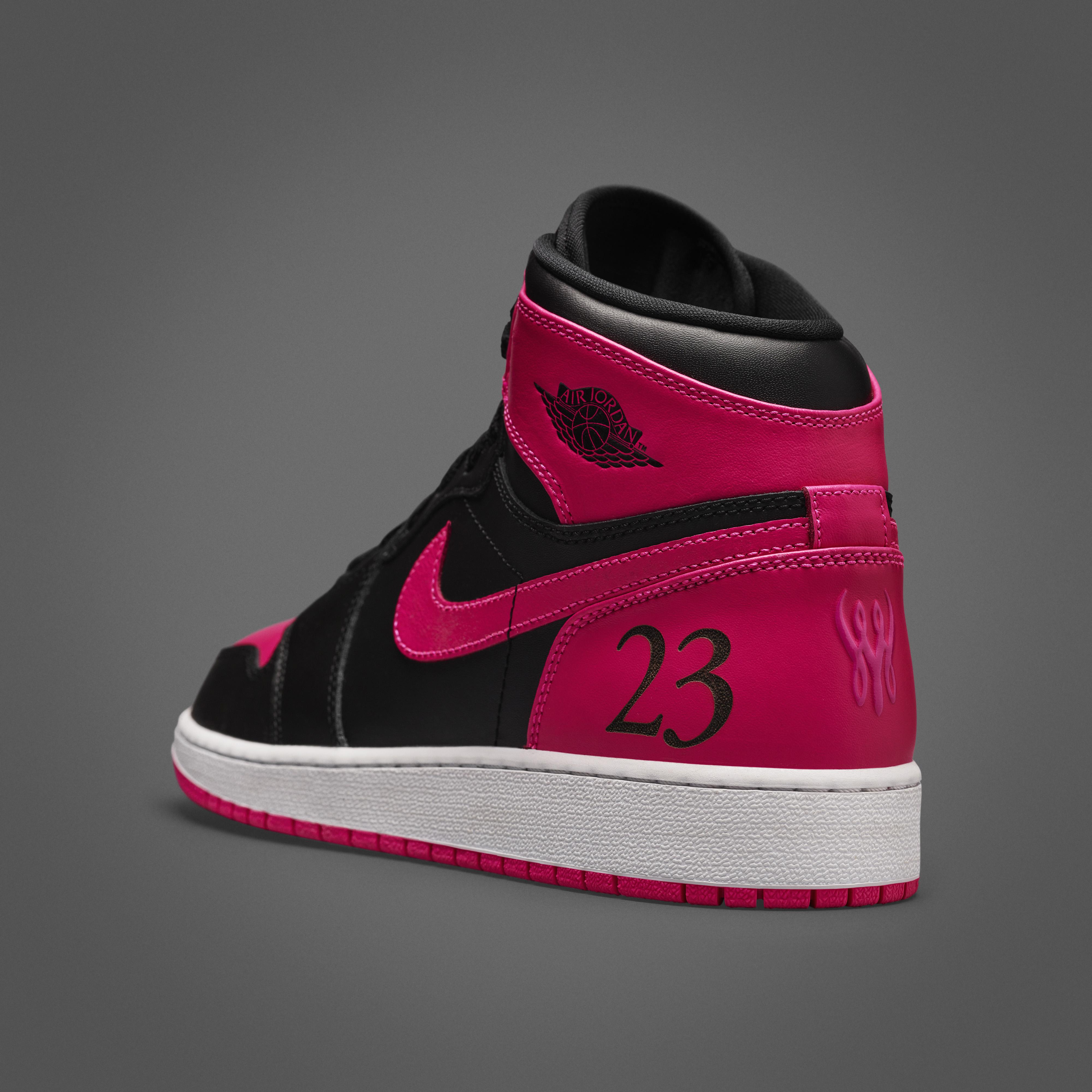 nike jordan shoes lo · hi. nike and jordan ... DNEEWYT
