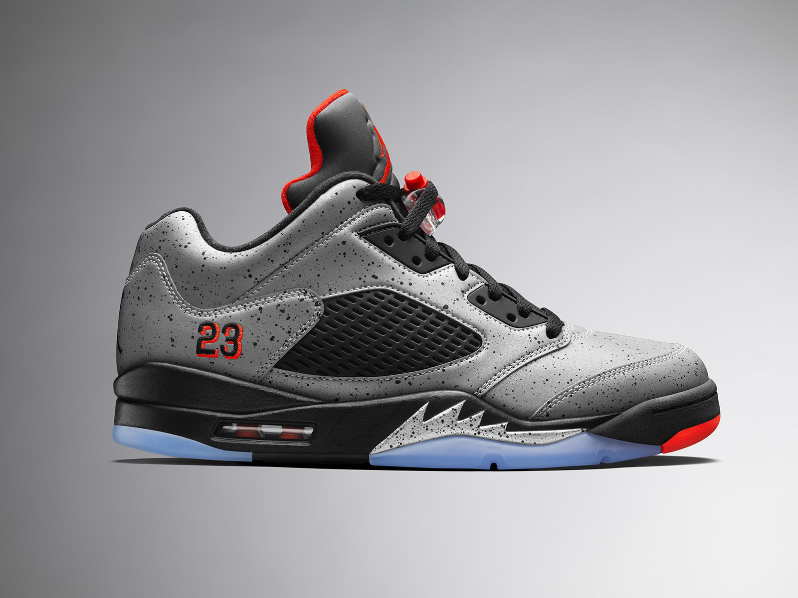 Nike Jordan Shoes – Comes with best feature
