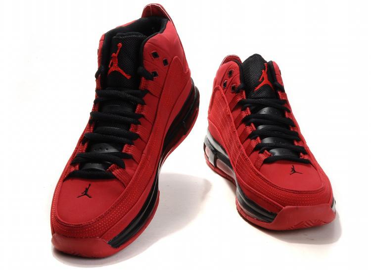 nike jordan shoes nike jordan take flight blue shoes 414825-601 TDPLYBM