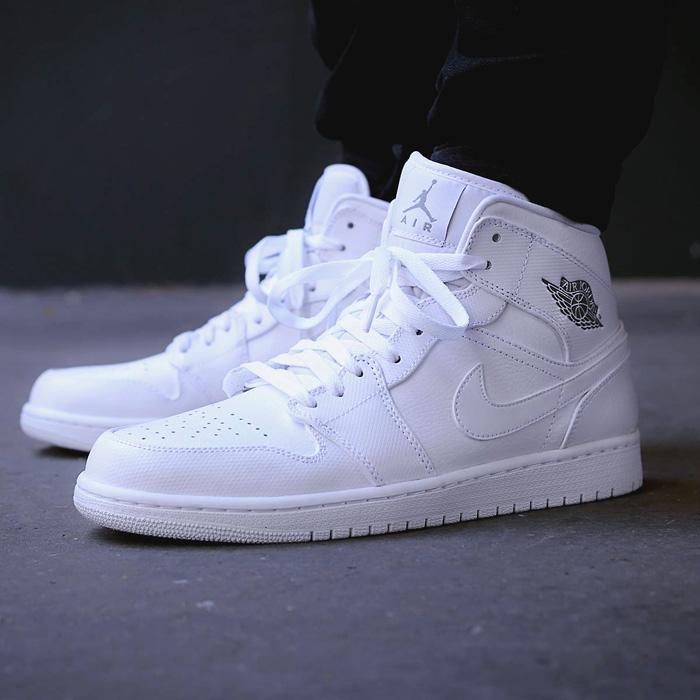 nike jordan shoes that is one clean sneaker. #airjordan ZSSDXQH